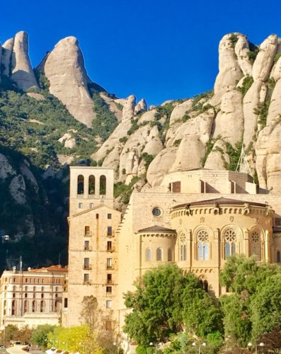 6 Terrific Reasons to See Montserrat